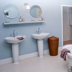 Bathroom Decor Gallery 6 fb 47380549 300x300 Spring Cleaning