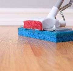 mop living Make Ready for Realtors and Home Owners