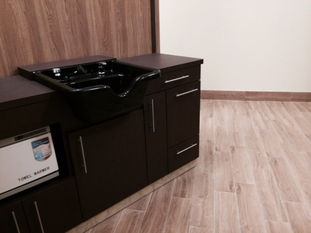 Kitchen Appliances Dallas Tx Mens Hair Salon Post Construction Cleaning Service In Dallas