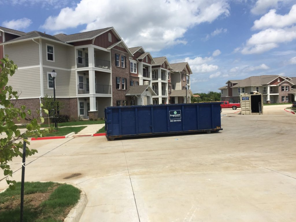 Payday Loans Pottsboro, TX