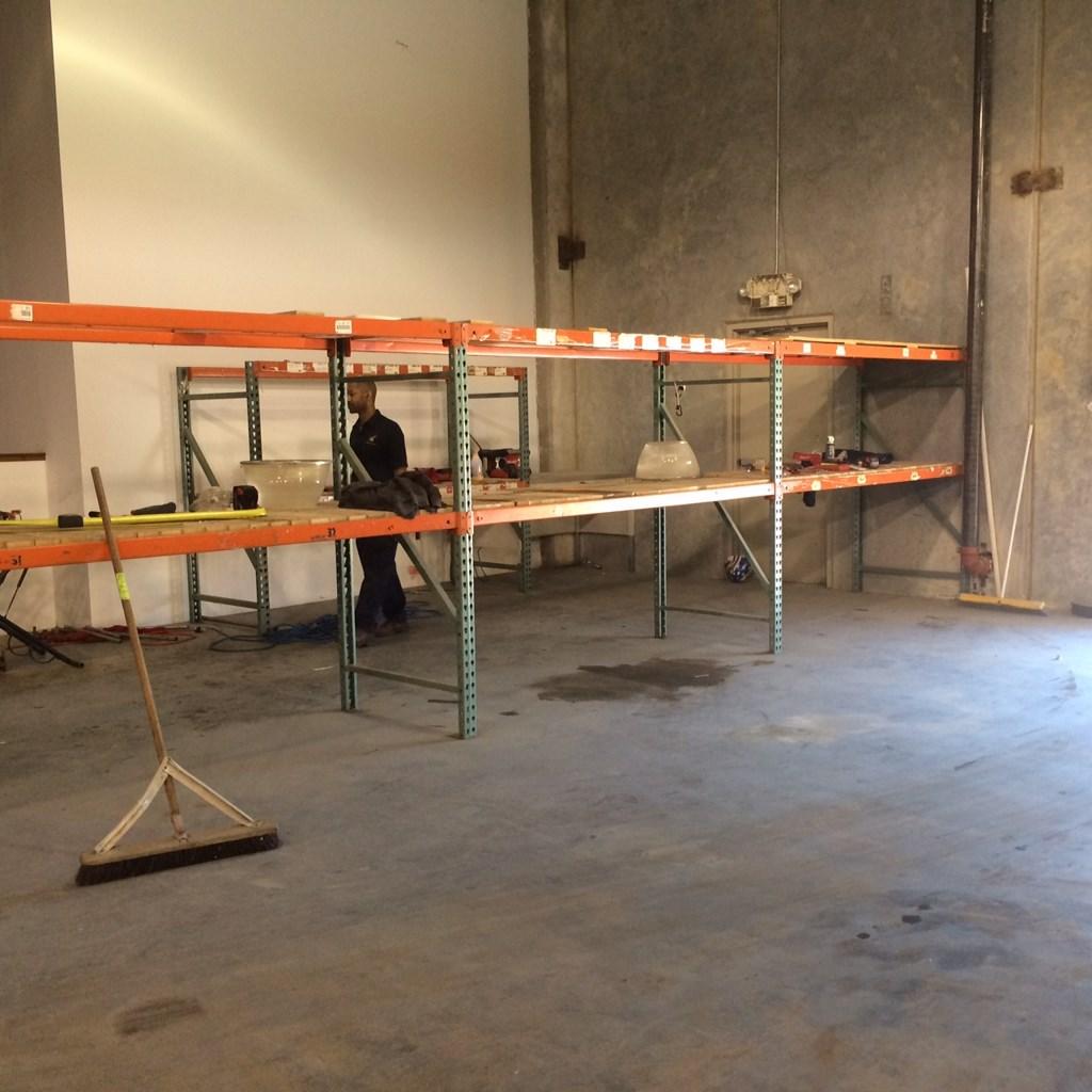 Flooring Services Of Texas Llc : Carpet warehouse dallas floor matttroy