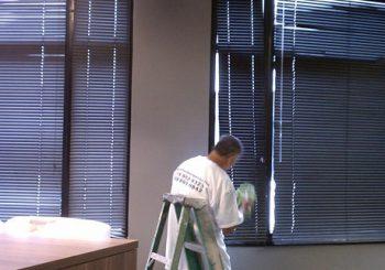 4515 Travis Walk 010 050bd44342dab25f415cc515c398d8c3 350x245 100 crop Travis & Knox Post Construction Cleanup
