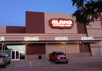 Alamo Movie Theater Cleaning Service in Dallas TX 01 57a788ea6863000ee029fe20366041a5 350x245 100 crop New Movie Theater Chain Daily Cleaning Service in Dallas, TX