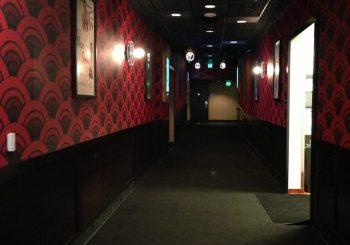 Alamo Movie Theater Cleaning Service in Dallas TX 07 14d0f50d522d45dbc17e8ed9b2388487 350x245 100 crop New Movie Theater Chain Daily Cleaning Service in Dallas, TX