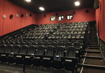 Alamo Movie Theater Cleaning Service in Dallas TX 10 83a66c51e5dd7308ed676d664a5c7815 350x245 100 crop New Movie Theater Chain Daily Cleaning Service in Dallas, TX