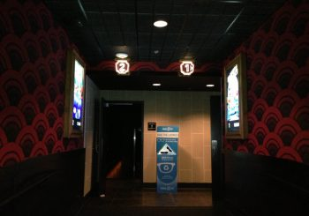 Alamo Movie Theater Cleaning Service in Dallas TX 11 efd70eb6243b95551649c798b9405988 350x245 100 crop New Movie Theater Chain Daily Cleaning Service in Dallas, TX