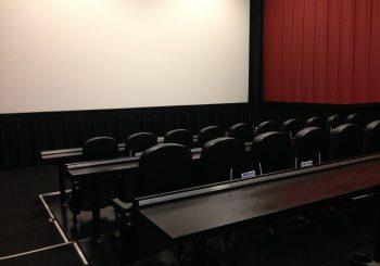 Alamo Movie Theater Cleaning Service in Dallas TX 12 ad2f710ddc26c28087e82279ff4c7eb2 350x245 100 crop New Movie Theater Chain Daily Cleaning Service in Dallas, TX