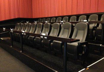 Alamo Movie Theater Cleaning Service in Dallas TX 13 00b4211fcff30cf652564c20ed10d8df 350x245 100 crop New Movie Theater Chain Daily Cleaning Service in Dallas, TX