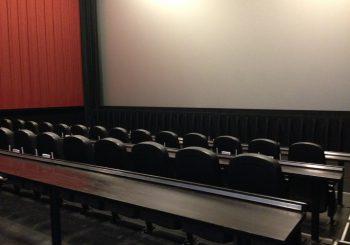 Alamo Movie Theater Cleaning Service in Dallas TX 14 192eb7879c6b742176c108bb61de3ed8 350x245 100 crop New Movie Theater Chain Daily Cleaning Service in Dallas, TX