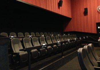 Alamo Movie Theater Cleaning Service in Dallas TX 15 daa86805c812499e664e5f6894cadf1b 350x245 100 crop New Movie Theater Chain Daily Cleaning Service in Dallas, TX