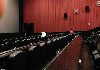Alamo Movie Theater Cleaning Service in Dallas TX 17 37afe6658709b87f276cba6182934d96 350x245 100 crop New Movie Theater Chain Daily Cleaning Service in Dallas, TX