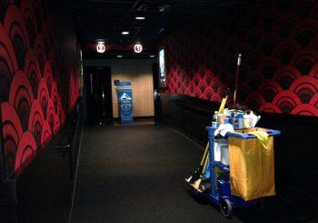 Alamo Movie Theater Cleaning Service in Dallas TX 21 f2e47720bebdee30cf31d5f0280e8e76 350x245 100 crop New Movie Theater Chain Daily Cleaning Service in Dallas, TX