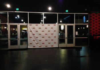 Alamo Movie Theater Cleaning Service in Dallas TX 28 0d7e3a4bce37c85f98b317fc5799d256 350x245 100 crop New Movie Theater Chain Daily Cleaning Service in Dallas, TX