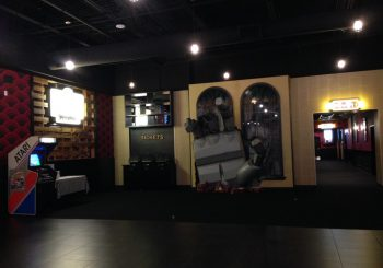 Alamo Movie Theater Cleaning Service in Dallas TX 30 8144cc9472086d6936afef3fcd5c41b5 350x245 100 crop New Movie Theater Chain Daily Cleaning Service in Dallas, TX