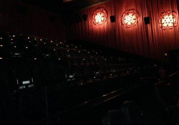 Alamo Movie Theater Cleaning Service in Dallas TX 44 69d56ae5b674721549ab787b626e432f 350x245 100 crop New Movie Theater Chain Daily Cleaning Service in Dallas, TX