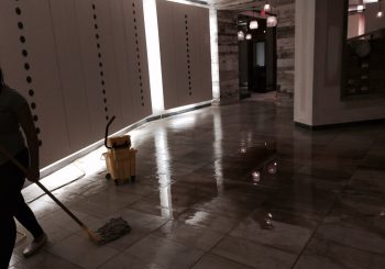 Altar D State Retail Store Floors Stripping and Sealing in Dallas TX 04 4d35763d289855cbf602112b2d57c334 350x245 100 crop Altar D State Retail Store Floors Stripping and Sealing in Dallas, TX