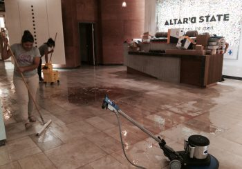 Altar D State Retail Store Floors Stripping and Sealing in Dallas TX 12 b74600016dad7e4cd93959312173e0e0 350x245 100 crop Altar D State Retail Store Floors Stripping and Sealing in Dallas, TX