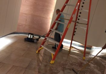 Altar D State Retail Store Floors Stripping and Sealing in Dallas TX 25 3e70287366058f87c0eeed69281ea7cb 350x245 100 crop Altar D State Retail Store Floors Stripping and Sealing in Dallas, TX