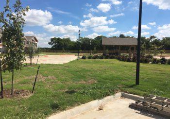 Apartment Complex Post Construction Clean Up in Pottsboro TX 007jpg f9ee333c16bc80d642ee1b874d346bdf 350x245 100 crop Apartment Complex Post Construction Clean Up in Pottsboro, TX