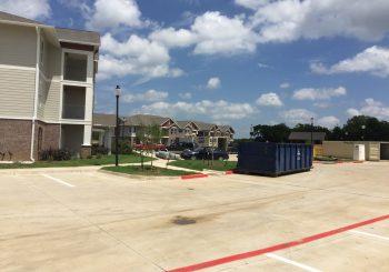 Apartment Complex Post Construction Clean Up in Pottsboro TX 008jpg 385de8229b94635ae92e891fad0eb774 350x245 100 crop Apartment Complex Post Construction Clean Up in Pottsboro, TX