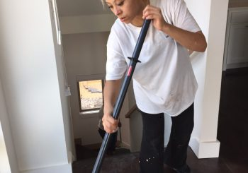 Apartment Complex Post Construction Cleaning Service in Dallas TX 011 6c8314f47378836a8dc736f103966807 350x245 100 crop Apartment Complex Post Construction Cleaning Service in Dallas, TX