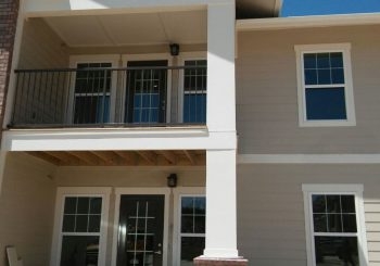 Apartment Complex Post Construction Cleaning Service in Emory TX 010jpg 74fe43fd7e20669207901f0583ecf200 350x245 100 crop Apartment Complex Post Construction Cleaning Service in Emory, TX