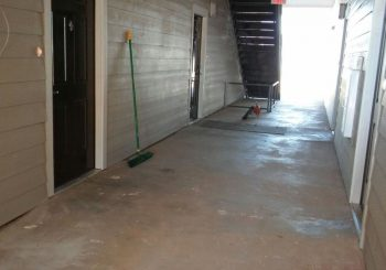 Apartment Complex Post Construction Cleaning Service in Emory TX 017jpg c56535164ef8da26e1ec7048703d6272 350x245 100 crop Apartment Complex Post Construction Cleaning Service in Emory, TX