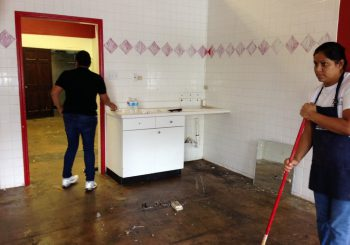 Bakery Deep Cleaning and Seal Floors in Dallas TX 01 8da000a2b833d3088f9e58ce84068ddb 350x245 100 crop Bakery Deep Cleaning & Seal Floors in Dallas, TX
