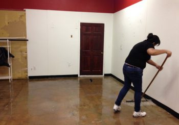 Bakery Deep Cleaning and Seal Floors in Dallas TX 11 b01145572fef8253ef36a34adf629f39 350x245 100 crop Bakery Deep Cleaning & Seal Floors in Dallas, TX