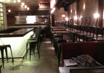 Bar and Restaurant Post Construction Cleaning Service in dallas M Streets Greenville Ave. 04 39e185a9a89a47dd4e60f2c6f65490bb 350x245 100 crop Bar and Restaurant Post Construction Cleaning in Dallas M Streets (Greenville Ave.)