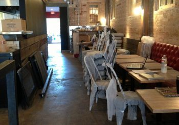 Bar and Restaurant Post Construction Cleaning Service in dallas M Streets Greenville Ave. 09 bb48b71de48b76a5e2bfde9748cf5970 350x245 100 crop Bar and Restaurant Post Construction Cleaning in Dallas M Streets (Greenville Ave.)
