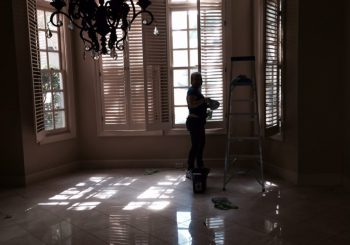 Beautiful Home Deep Cleaning Service in Dallas Texas 30 cbd6fbe25e1f733188b0bc1f5ffcef71 350x245 100 crop Gorgeous North Dallas Home Deep Cleaning Service