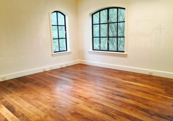 Beautiful Home Touchup Post Construction Clean Up Service in Highland Park Texas 017 4c2251cfd5e03ad0c9f53bee83436924 350x245 100 crop Residential Touchup Post Construction Cleaning in Highland Park, TX