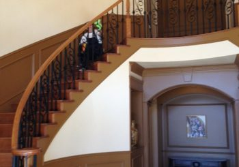 Beautiful Mansion in Desoto Tx 0021 4eb5cfa92d23c24a5e15d856f718734c 350x245 100 crop Residential Cleaning & Maid Service   Beautiful Mansion in Desoto, Tx
