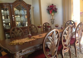 Beautiful Mansion in Desoto Tx 0111 b872c29c8e95dde49525d310c9aedb08 350x245 100 crop Residential Cleaning & Maid Service   Beautiful Mansion in Desoto, Tx