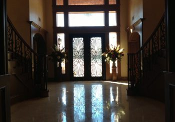 Beautiful Mansion in Desoto Tx 0121 5aeb15786d0c1c23ee7b05cac9fbd897 350x245 100 crop Residential Cleaning & Maid Service   Beautiful Mansion in Desoto, Tx