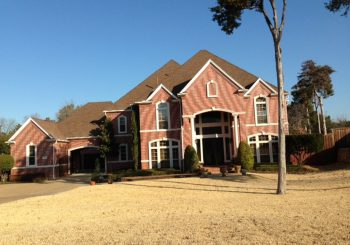 Beautiful Mansion in Desoto Tx 3caa0822f30a094d1cb698b5cadac6d5 350x245 100 crop Residential Cleaning & Maid Service   Beautiful Mansion in Desoto, Tx