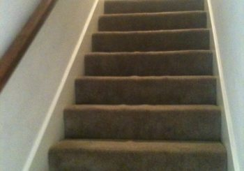 %name Beautiful Townhome Grand Prairie Move Out Deep Cleaning