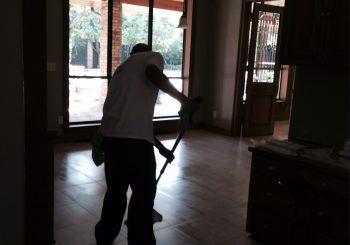 Big Home in University Park TX Post Construction Cleaning 04 2cd68f11d1a592593e7fc78488b2adb4 350x245 100 crop House Post Construction Cleaning in University Park, TX