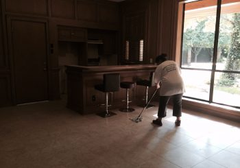Big Home in University Park TX Post Construction Cleaning 07 812cb0f4fc19d5bd46e488b8c11a31d8 350x245 100 crop House Post Construction Cleaning in University Park, TX