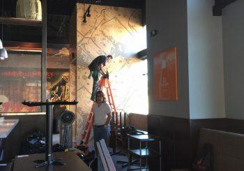 Blue Sushi Final Post Construction Cleaning in Dallas Texas 01 5286f2d9d16e855a1069e019397293cc 350x245 100 crop Blue Sushi Final Post Construction Cleaning in Dallas, Texas