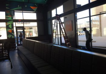 Blue Sushi Final Post Construction Cleaning in Dallas Texas 06 197bc810ebabd4606625255725d39871 350x245 100 crop Blue Sushi Final Post Construction Cleaning in Dallas, Texas