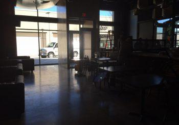 Blue Sushi Final Post Construction Cleaning in Dallas Texas 07 da80984b10032280b12a0fe680a924f1 350x245 100 crop Blue Sushi Final Post Construction Cleaning in Dallas, Texas