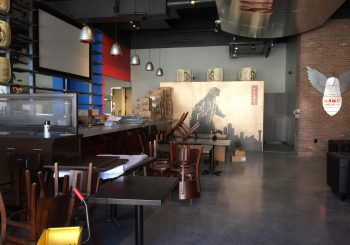 Blue Sushi Final Post Construction Cleaning in Dallas Texas 09 eda0289abbd23464510440ec8742ce4d 350x245 100 crop Blue Sushi Final Post Construction Cleaning in Dallas, Texas
