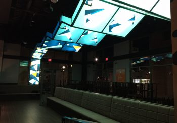 Blue Sushi Restaurant Floors Stripping and Sealing 004 559be24c2cbfe30ef9cf4b0075244b9d 350x245 100 crop Blue Sushi Restaurant Floors Stripping and Sealing