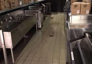 Blue Sushi Restaurant Floors Stripping and Sealing 009 7377cdf2fb9e56ee966e7c6fe4410264 350x245 100 crop Blue Sushi Restaurant Floors Stripping and Sealing