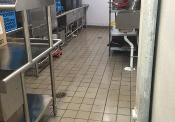 Blue Sushi Restaurant Floors Stripping and Sealing 011 63cadfe0d519b64414261cd95dc4a43c 350x245 100 crop Blue Sushi Restaurant Floors Stripping and Sealing