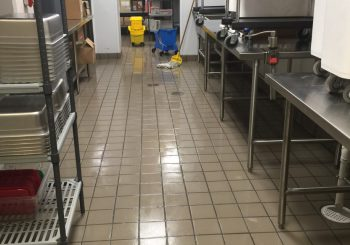 Blue Sushi Restaurant Floors Stripping and Sealing 014 2a73c7c16bf7d0446a911023d0c82d7b 350x245 100 crop Blue Sushi Restaurant Floors Stripping and Sealing