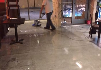 Blue Sushi Restaurant Floors Stripping and Sealing 021 77eb56c1678aa837ba0a7a0aea1a3cea 350x245 100 crop Blue Sushi Restaurant Floors Stripping and Sealing