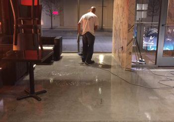 Blue Sushi Restaurant Floors Stripping and Sealing 022 0bf6bb76ec2043310b70e91ae1c0be6a 350x245 100 crop Blue Sushi Restaurant Floors Stripping and Sealing